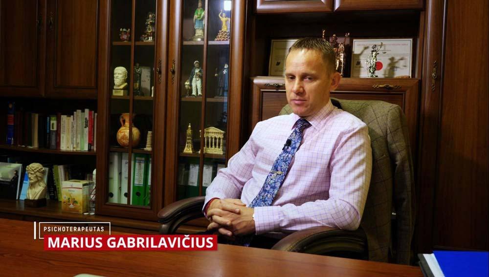 M.G. Maksimalietis