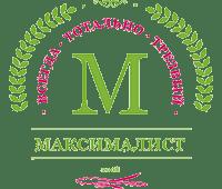 кодирование максималиетис