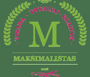 kodavimas nuo alkoholio - logo