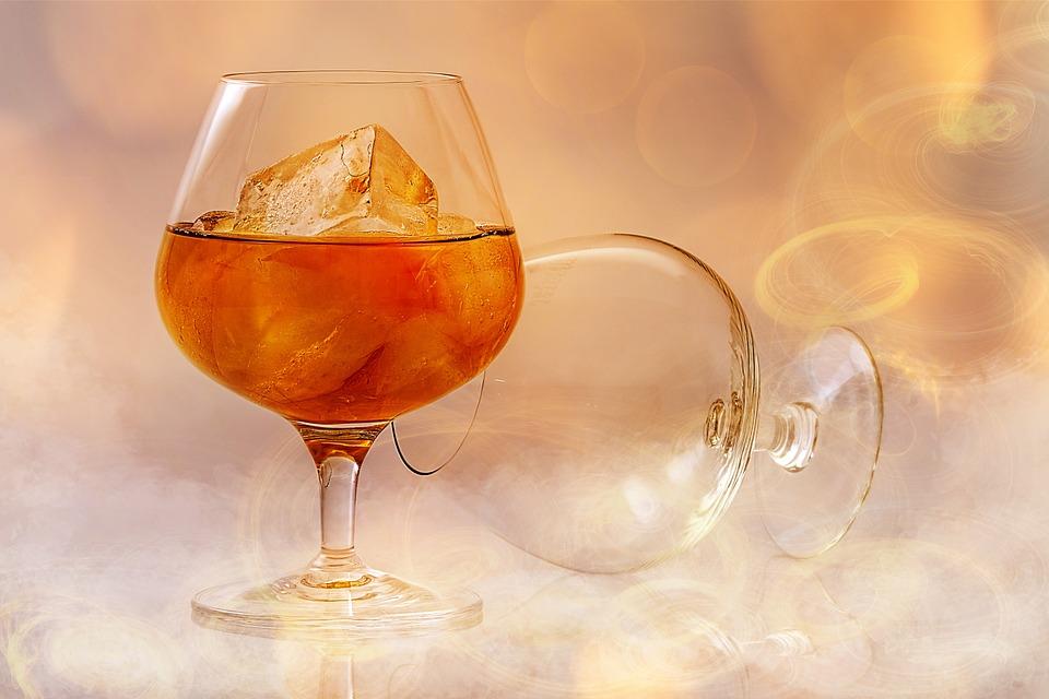 Trumpai apie alkoholizma